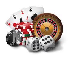 comment gagner de l'argent avec les jeux de casino