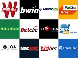 site de paris sportifs marocain