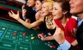 casino Maroc