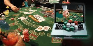 casino en ligne Maroc